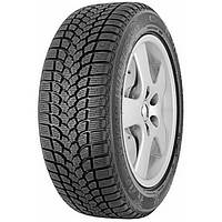 Зимние шины FirstStop Winter 2 195/60 R15 88T