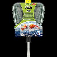 Tetra сачок для вылова рыб 48 х 46 см