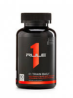 R1 Train Daily 90 tab