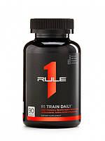 Rule One Train Daily 90 tab
