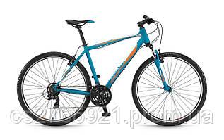 """Велосипед Winora Senegal gent 28"""", рама 46 см, 2017"""