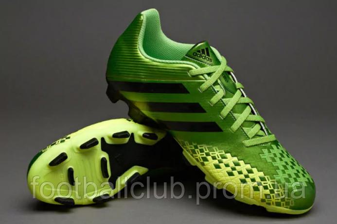 Adidas Predito LZ TRX FG Q21684
