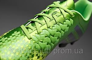Adidas Predito LZ TRX FG Q21684, фото 2