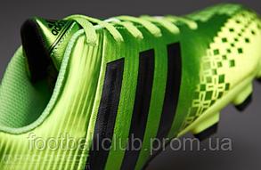 Adidas Predito LZ TRX FG Q21684, фото 3