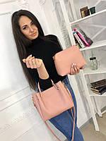 Женская модная сумка  МД3314