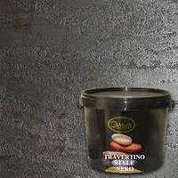 Декоративное покрытие TRAVERTINO STYLE 15кг