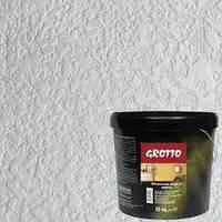 Декоративная штукатурка Grotto 15кг