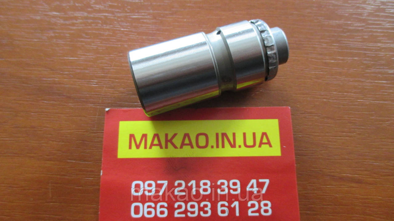 """BGA""-Англия.Гидрокомпенсатор клапана 480 1.6L Chery Amulet A11/A15/Чери Амулет.(Продажа комплектом)"