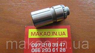 Гидрокомпенсатор клапана 480 1.6L Chery Amulet A11/A15, Karry A18/ Чери Амулет, Карри