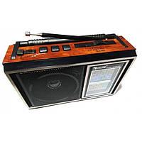 Радиоприемник Golon RX 635, фото 1