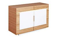 Комод деревянный Ceglewski 2 двери