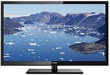 Телевизор Blaupunkt BLA-236\207I (50Гц, HD, Dolby Digital Plus 2x3Вт, DVB-C/T2) , фото 2