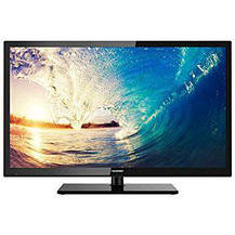 Телевизор Blaupunkt BLA-236\207I (50Гц, HD, Dolby Digital Plus 2x3Вт, DVB-C/T2) , фото 3