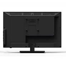 Телевизор Blaupunkt BLA-40/138O (50Гц, Full HD, Dolby Digital 2x10Вт, DVB-C/T2/S2) , фото 3