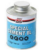 Спец. цемент TipTop BL 1000 г - ЧП Завер в Николаеве
