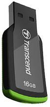 Flash Drive Transcend JetFlash 360 16 GB