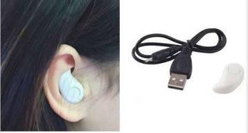 Bluetooth-гарнитура/наушник для всех устройств S530