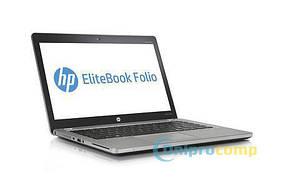 Ноутбук HP Folio 9470m i5-3427U/8/120SSD - Class A