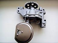 Масляный насос Фиат Скудо Fiat Scudo 1.9 d