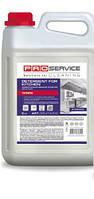 Засіб для кухні універсальний (для видалення жиру, нагару) 5л TM PROservice Detergent for kitchen