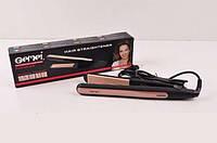 Плойка для волос GEMEI GM-2955