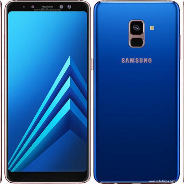Защитные пленки и стекла для Samsung. Купить стекло на телефон Самсунг.