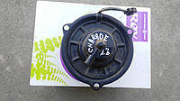 Моторчик печки для Daihatsu Charade, фото 1