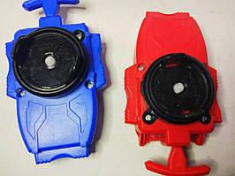 BeyBlade запчасти: ленты для запускаторов, запускаторы, шнуровые запускаторы, ручки к запускаторам