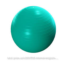Domyos Gym & Pilates Fit Ball Small