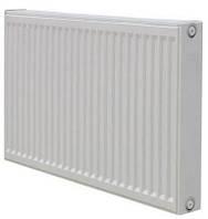 Стальной радиатор отопления 22 тип 500 мм высота 1100 мм длина Termomak, фото 1