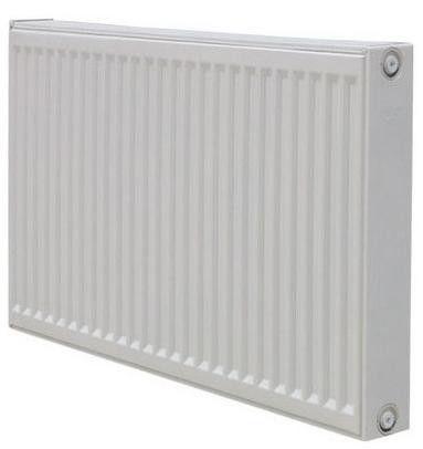 Стальной радиатор отопления 22 тип 500 мм высота 1600 мм длина Termomak