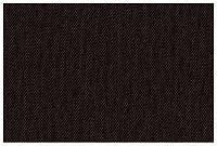 Мебельная рогожка Bahama Dark Brown производитель Textoria
