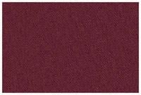 Мебельная рогожка Bahama Red производитель Textoria