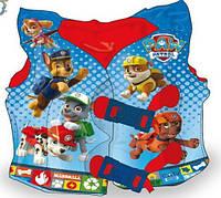 """Детский надувной жилет """"Щенячий патруль"""" для 3-5 лет"""