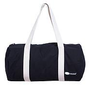 Спортивная тканевая сумка