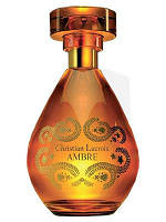 Christian Lacroix Ambre for her туалетная вода Avon, Кристиан Лакруа Амбре для не`, Эйвон, Avon, 50 мл