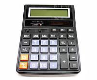Калькулятор CITIZEN 888-T