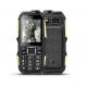 Мобильный телефон, c фонариком, противоударный, дисплей 1,8 дюйма, емкость аккумулятора: 2800 mAh, СЗУ- micro 5V / 0,5mA