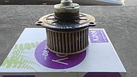 Моторчик пічки для Kia Pride, фото 1