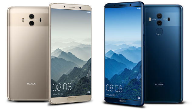Защитные пленки и стекла для телефонов Huawei. Купить защитное стекло на телефон Хуавей.