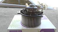 Моторчик печки для Mazda 323 BA, фото 1