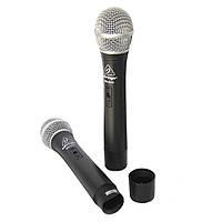 Радиомикрофон Shure WM501R