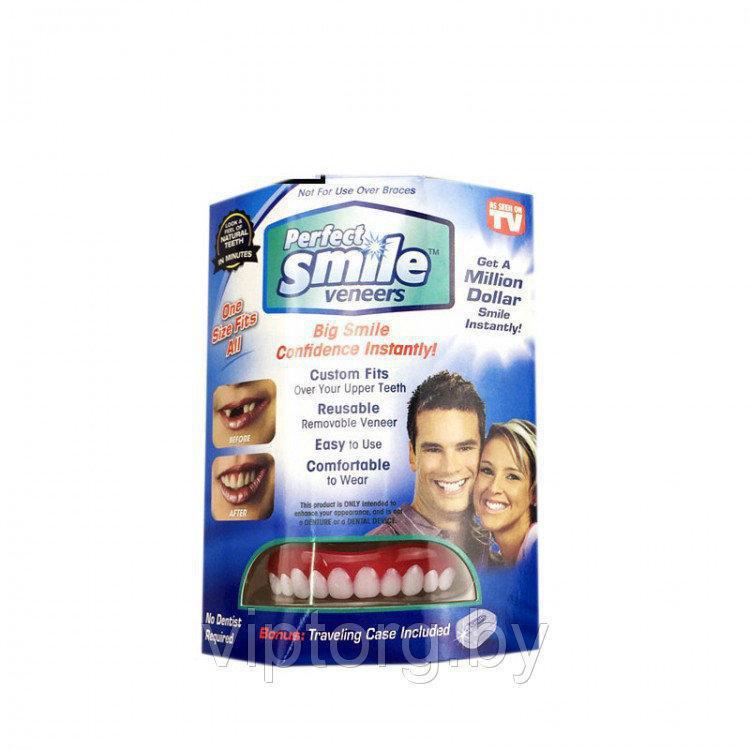 виниры на зубы купить цена