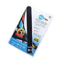 TOP Clear TV Key HDTV FREE TV Цифровой Комнатная антенна Дитч кабель Как видно на ТВ, фото 1