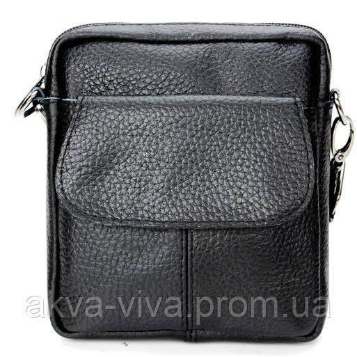488dcd67a326 Небольшая мужская сумка: продажа, цена в Киеве. мужские сумки и ...