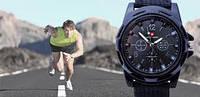 Мужские часы Swiss Army, армейские часы, мужские наручные часы