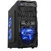 Игровой NG Ryzen 3 2200G D2 (Ryzen 3 2200G/DDR4-16Gb/SSD-120/HDD-1Tb/GTX1050)