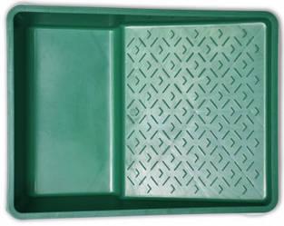 Кюветка для розкочування валика, 115х215 мм Favorit 04-200 | раскатки ванночка,