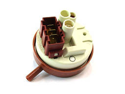Реле уровня для посудомоечных машин Ariston Indesit С00143740