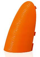 Быстросъемный брызговик для моноколеса Gotway MSuper V3 [Черный]